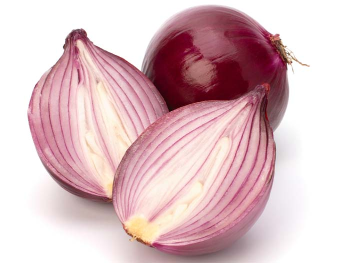 Image result for cut onions