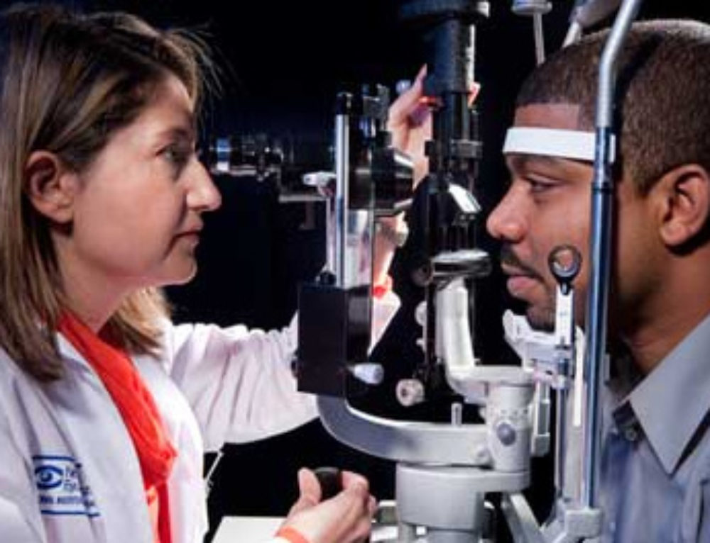 Ophthalmic Equipment Market to Grow and Expand Rapidly