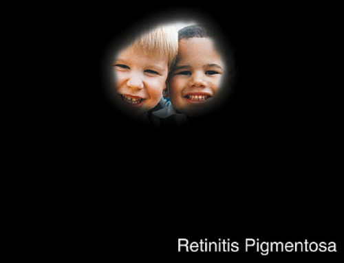 Retinitis Pigmentosa Treatment or Cure Possible?
