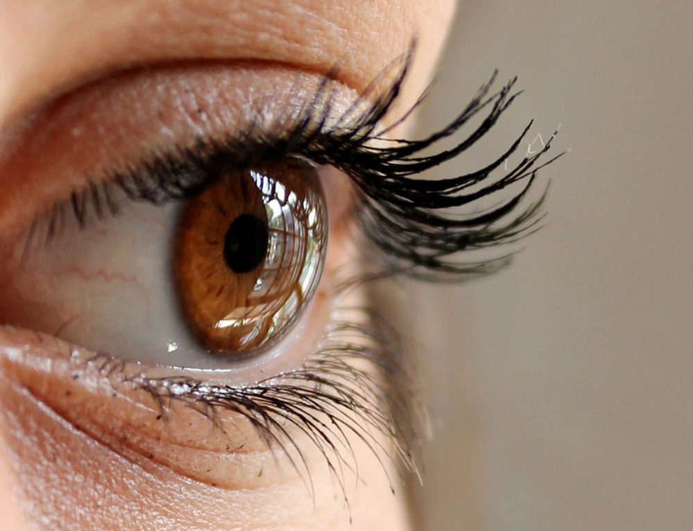 Eyelash Extensions: Frequently Asked Questions
