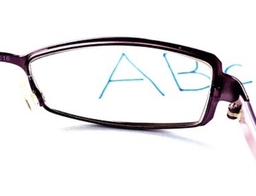 Reading Glasses: Read This Before Buying