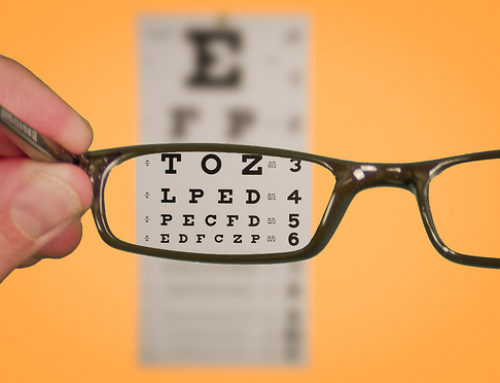 Eye Chart: Download Free Snellen Chart for Eye Test